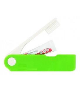 PHB pocket cepillo dental