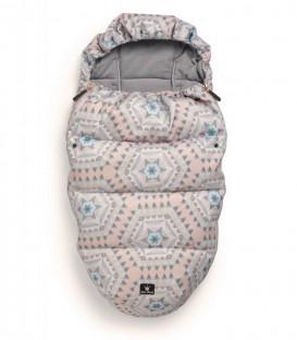 Saco para carrito bebé diseños Elodie Details bedouin stories