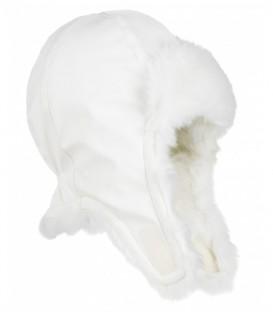 Gorro White Edition de Elodie Details