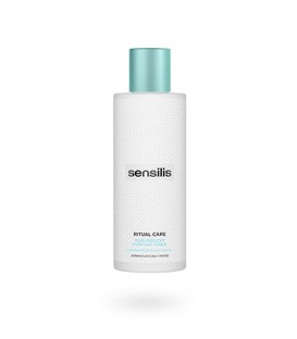 Sensilis Ritual Care loción purificante reductora de poros