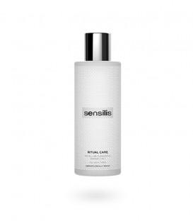 Sensilis Ritual Care agua micelar limpiadora 3 en 1