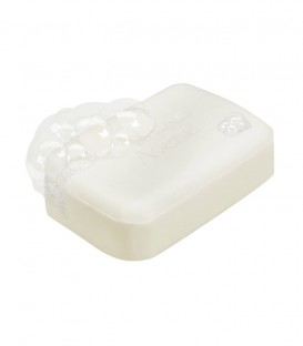 Avène Pan Limpiador al Gel Cream