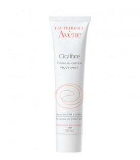 Avène Cicalfate crema reparadora