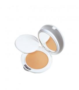 Avène Maquillaje Crema compacta