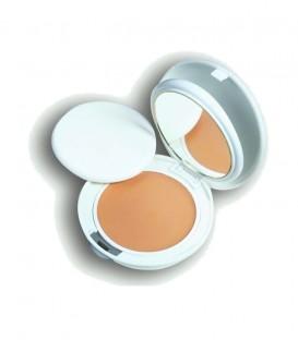 Avène Maquillaje Crema compacta oil-free