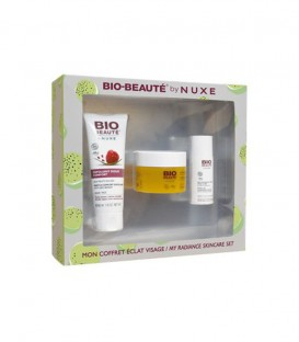 Nuxe Bio Beatué Pack Regalo