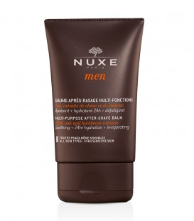 Nuxe Men Gel Bálsamo Aftershave 50ml