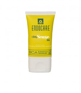 Endocare Day Sense SPF 30