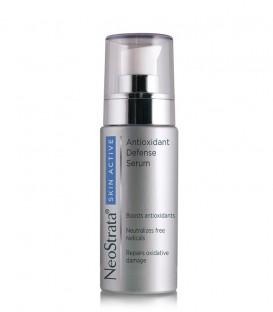 Neostrata Skin Active Matrix Serum