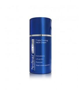 Neostrata Skin Active Crema Reafirmante Cuello y Escote