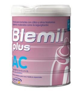 Blemil Plus 1 AC Leche Infantil