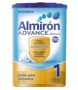 Almirón Advance 1 - 800gr
