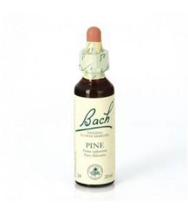 Dr. Bach Pine - Flor de Bach (20 ml.)