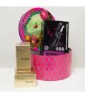 Luxury Box by Sensilis