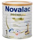 Novalac 1 Premium Leche Infantil 800 g