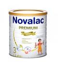Novalac 3 Premium Leche Infantil 800 g