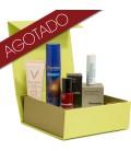 Beauty Box Farma: febrero/marzo 2015