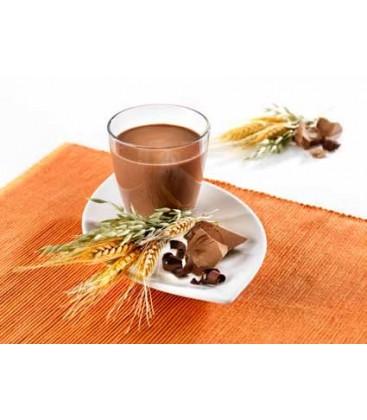 Bebida de Cacao con Fibra de Avena Siken