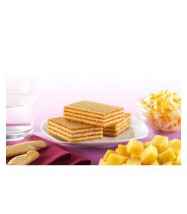 Sandwich de Queso Siken