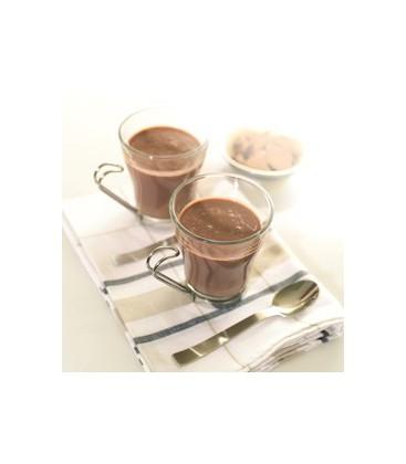 Desayuno de Cacao Siken