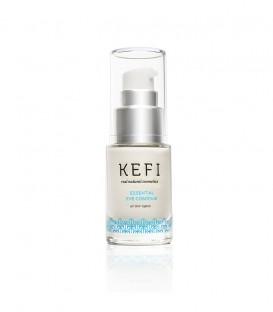 Kefi Essential Contorno de Ojos
