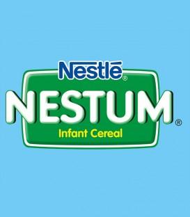2x1 Nestlé Nestum