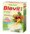 Blevit Plus Papilla Frutas