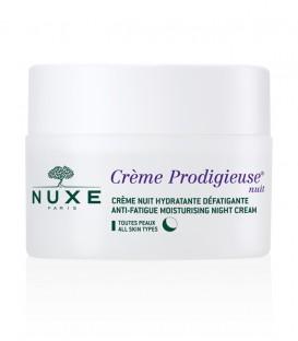 NUXE Crème Prodigieuse Crema de Noche 50ml