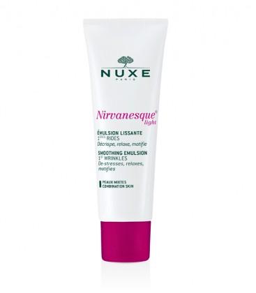 Nuxe Nirvanesque Light 50ml