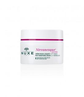 Nuxe Nirvanesque Crema Enriquecida 50ml