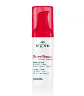 Nuxe Merveillance Expert Serum 30ml