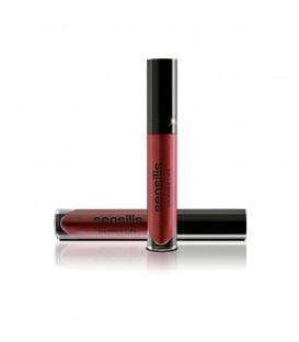 Sensilis Shimmer Lips Gloss