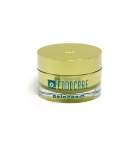 Endocare Gelcream Biorepair