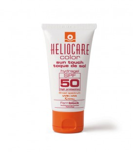 Heliocare Color Sun Touch Toque de Sol