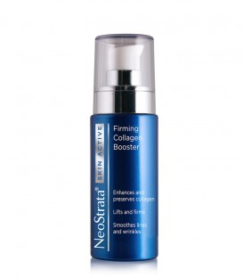Neostrata Skin Active Cellular Serum