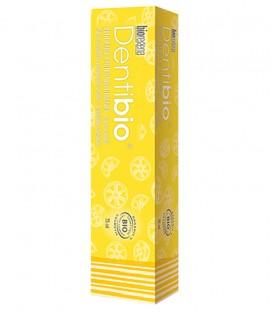 Bioregena dentibio limón 75ml