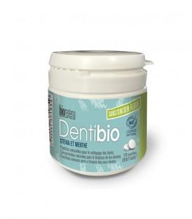 Bioregena dentibio sin fluor. 125pastillas