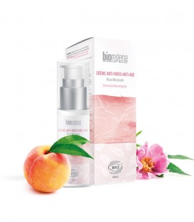 Bioregena crema de día antiaging 40ml