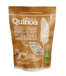 Nature Crops quinoa inflada 75gr