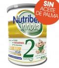 Nutribén Innova 2