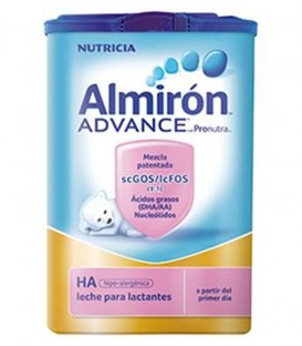 Almirón Advance HA - 800gr