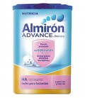 Almirón Advance HA - 800gr