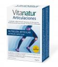 Vitanatur Articulaciones 120 cp