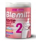 Blemil Plus 2 Forte Leche Infantil