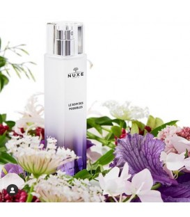 Perfume Nuxe Soir Des Possibles 50ml