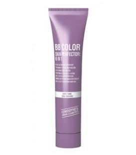 Comodynes BB COLOR Skin Perfector: 6 in 1