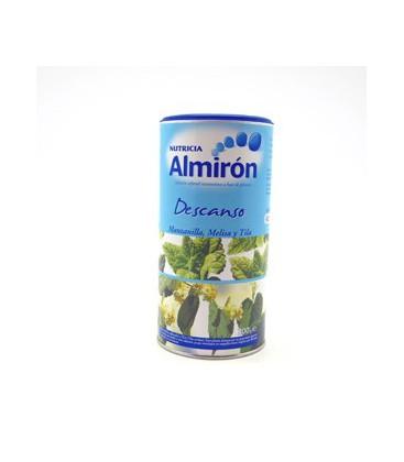 Almirón Descanso Infusión 200gr