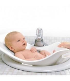Bañera Puj Baby 0m+