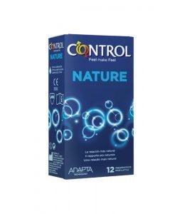 control-nature-paco-y-clara