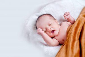 cuida-tu-bebe-con-farmacia-paco-clara